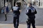 В Париже у больницы произошла стрельба, есть жертвы - СМИ