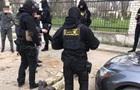 В Одесі затримали військового, який вимагав 180 тисяч грн за невідправлення в ООС