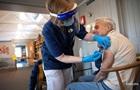 Повністю вакцинувалися проти коронавірусу лише 5% населення планети