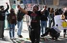 В Миннеаполис ввели нацгвардию из-за протестов