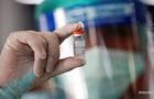 Китайский ученый отрицает свое признание неэффективности местных вакцин
