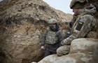 Зеленський: Україна готова до вторгнення Росії