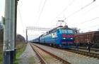 На Харьковщине пассажирский поезд сбил насмерть мужчину