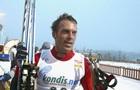 Норвежець за 41 годину безупинно пройшов на лижах 700 км