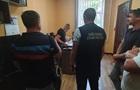 На Одещині чиновника СБУ судитимуть за шантаж і вимагання $50 тис.