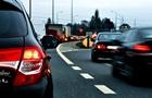 Киевлянам транспортный локдаун  стоил  более 80 млн грн