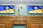 ЦВК вимагає уточнити протокол про голосування на Прикарпатті