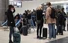 Росія обмежує пасажирське авіасполучення з Туреччиною і Танзанією