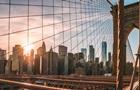У Нью-Йорку змінили вимоги для осіб, які прибувають із-за кордону