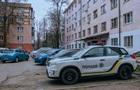 В Днепре нашли тело месячного ребенка в социальном центре