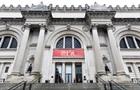 Google присвятив новий дудл музею в Нью-Йорку