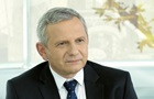 У Зеленського озвучили очікування за програму МВФ
