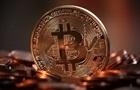 Цена биткоина впервые преодолела уровень в $62 тысячи
