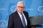МЗС РФ: США перетворюють Україну на  порохову бочку