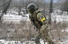 В ООС від атаки безпілотника загинув боєць із Чернівців