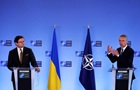Кулеба: Для України членство в НАТО - питання часу