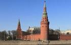 Кремль досі не отримав запитів на розмову Путіна з Зеленським