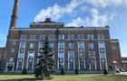 На Дарницькій ТЕЦ продовжили екологічну модернізацію