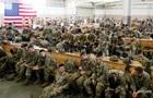 США збільшать кількість військових у Німеччині