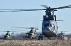 Шойгу назвав терміни завершення перевірки військ РФ
