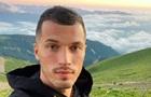 Затриманий у Дубаї Олексій Концов заперечує причетність до зйомки