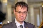 В Раде оценили теневую экономику Украины в 50% ВВП