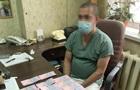 В Киеве врачи вымогали деньги за выдачу тел умерших от COVID-19