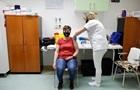 Рекомендуємо зробити паузу : в США після вакцини J&J виникли тромбози