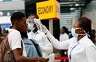 В Африці виявили новий штам коронавірусу з рекордною кількістю мутацій