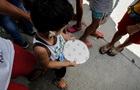 Голод і напруга. Прогноз розвідки США на 20 років