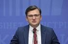 Кулеба озвучив НАТО 10 кроків для допомоги Україні