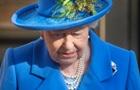 Єлизавета II повернулася до королівських обов язків