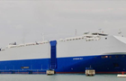 СМИ: У побережья ОАЭ атаковали израильский корабль