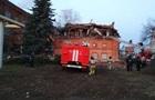 В России обрушилась стена ТЭС: под завалами люди