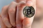 Стоимость биткоина впервые достигла $64 тысячи