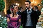 Netflix анонсировал третий и четвертый сезон популярного сериала
