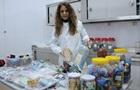 У Чорному морі зростає забруднення мікропластиком