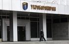 Ескалація РФ: Укроборонпром готовий удвічі збільшити обсяги виробництва