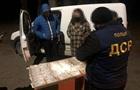 В Житомире на взятке поймали чиновника института Нацакадемии аграрных наук