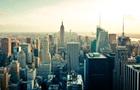 У світі рекордно збільшилася площа міст