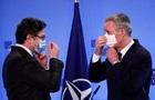 Путь к окончанию войны . Зачем Украине ПДЧ в НАТО