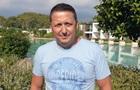 В Латвии застрелили футбольного агента из Украины