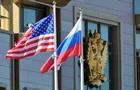 США видворять дипломатів РФ з двох міст - ЗМІ