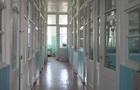 Каждый второй украинец не обращается за помощью в госбольницы - соцопрос