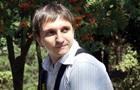 Из Беларуси депортируют украинского правозащитника