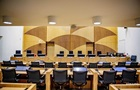 У Нідерландах поновлюються слухання у справі МН17