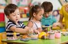 На Закарпатье ребенка не взяли в детсад из-за венгерского языка