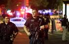 В США полицейские в больнице застрелили темнокожего мужчину