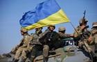 На випадок вторгнення Росії: Івано-Франківськ формує загін добровольців