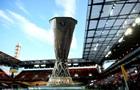 Стали известны все полуфиналисты Лиги Европы